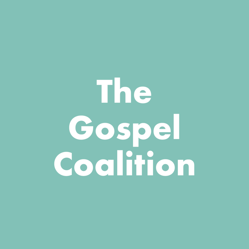 gospelcoalition.png