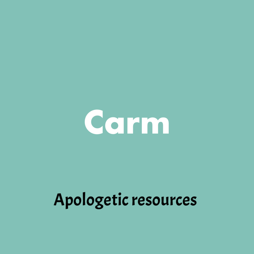 carm.png