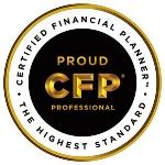 CFP-Pride.jpg