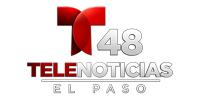 Telemundo-ElPaso.png