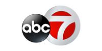 ABC7-ElPaso.png