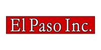 ElPasoInc.png