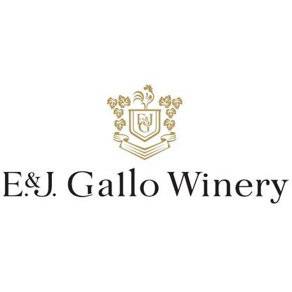 ej-gallo-winery_416x416.jpg