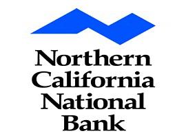 northern-california-national-bank.jpg