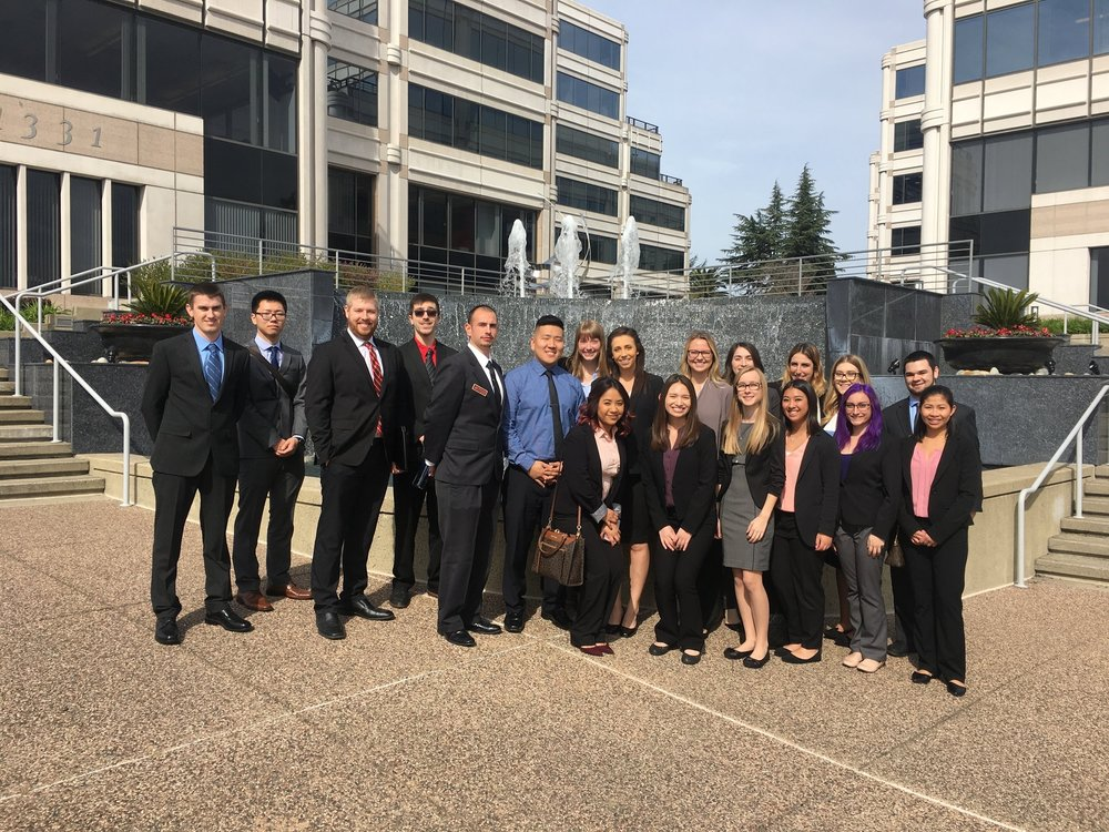 Copy of East Bay Firm Tour.JPG