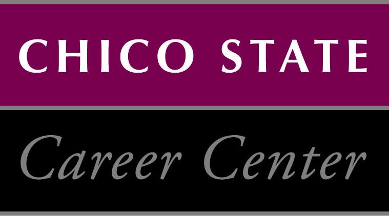 career-center-photo.jpg