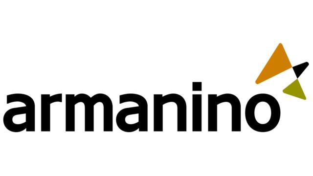 Armanino_logo_1_.5579e62a0af8d.jpg