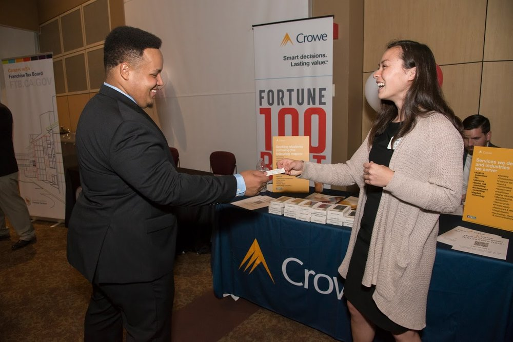 20180921 INC- Meet The Firms  069.JPG