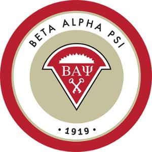 BAP symbol.png