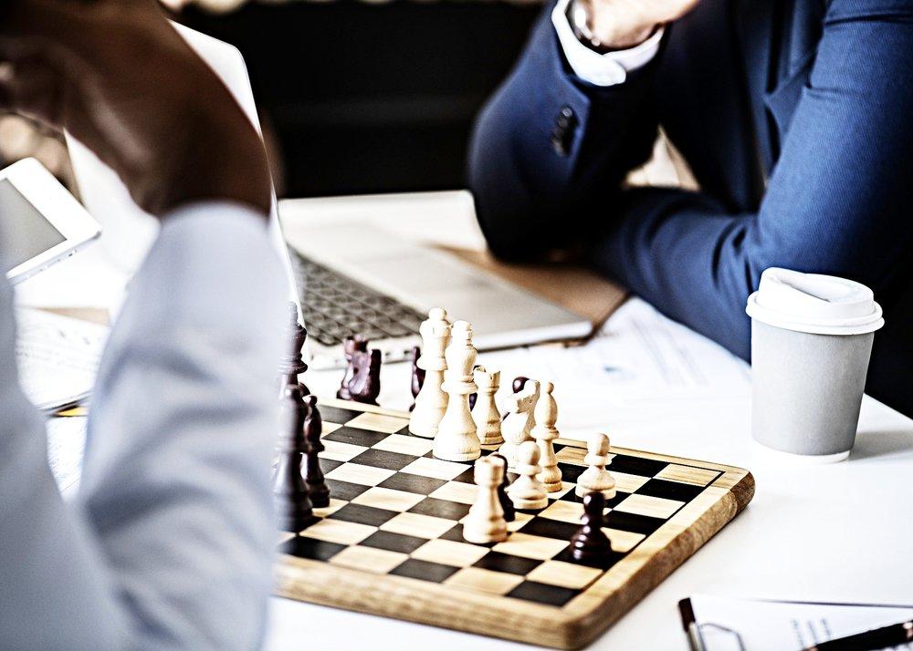 chess-3242861_1920.jpg