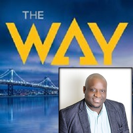 The Way Christian Center - Pastor Michael McBride