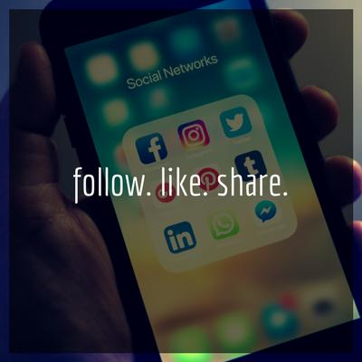follow. like. share..png