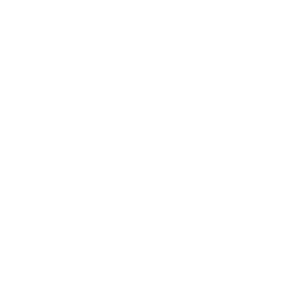 CS Church Logo.png