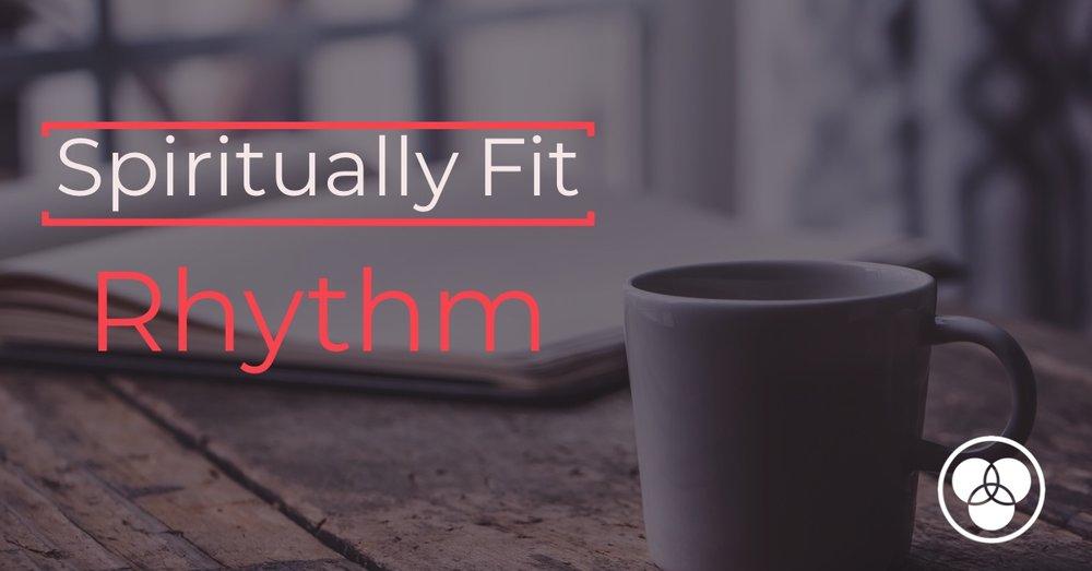 SF Rhythm .jpeg
