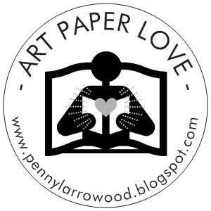 art_paper_love.jpg