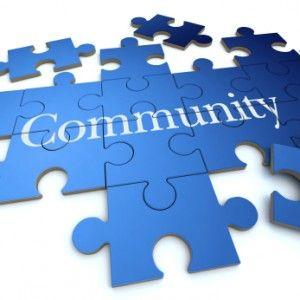 0802-community.jpg