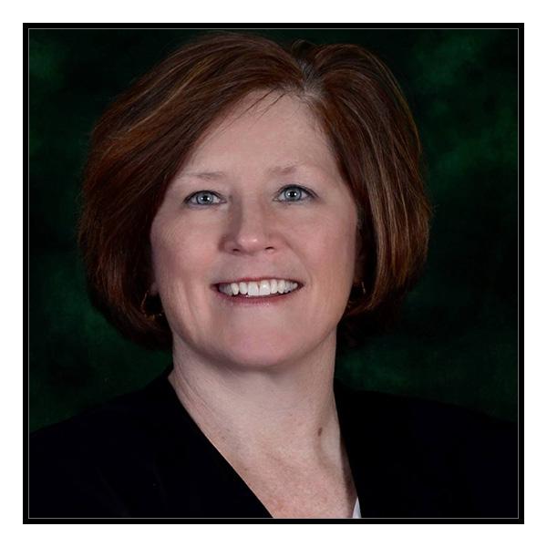 Mary Mahady   IL Senate District 32