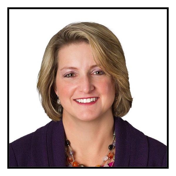 Kelli Wegeneer   McHenry County Board District 3