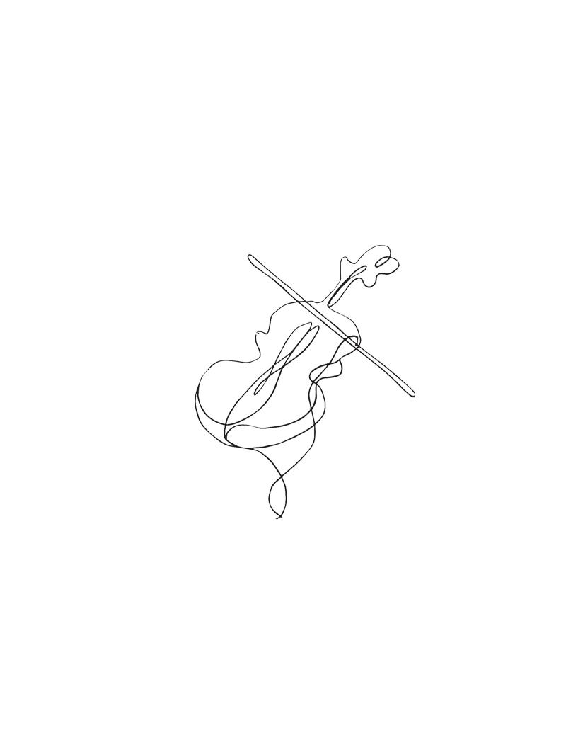ViolinVector.jpg