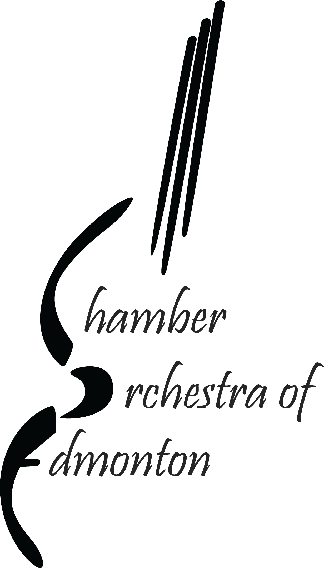 Chamber Orchestra of Edmonton