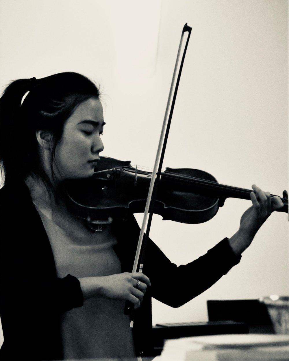Sonya Shin.jpg