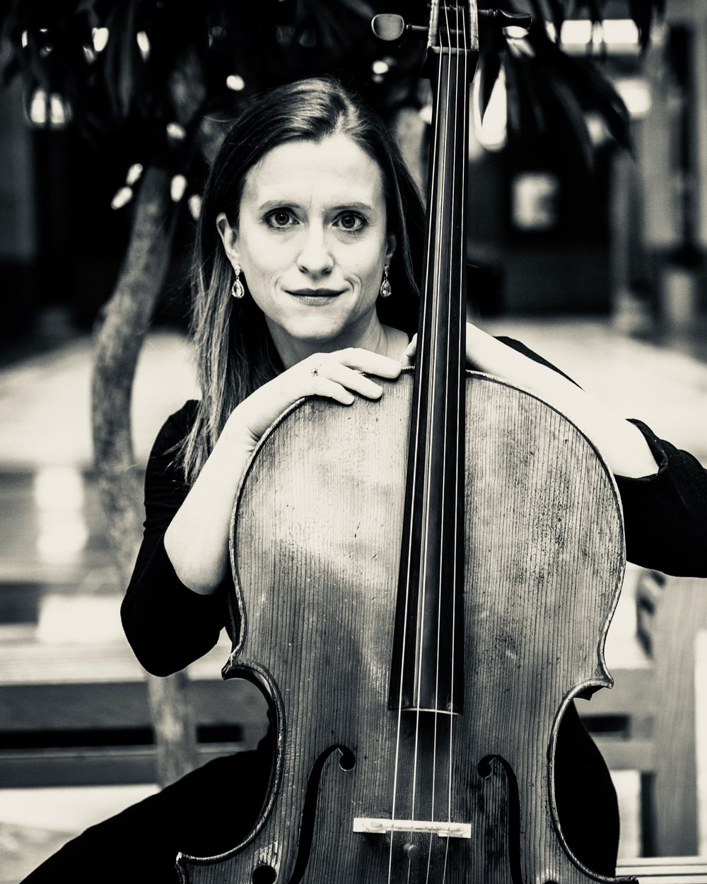 meran currie cello.jpg