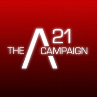 The A21 Campaign  is committed to combatting human trafficking, slave and bonded labor, involuntary domestic servitude, and child soldiery.   They operate 12 offices in 11 countries and works to not only rescue and restore victims of human trafficking, but they also work to educate and prevent human trafficking before it starts.