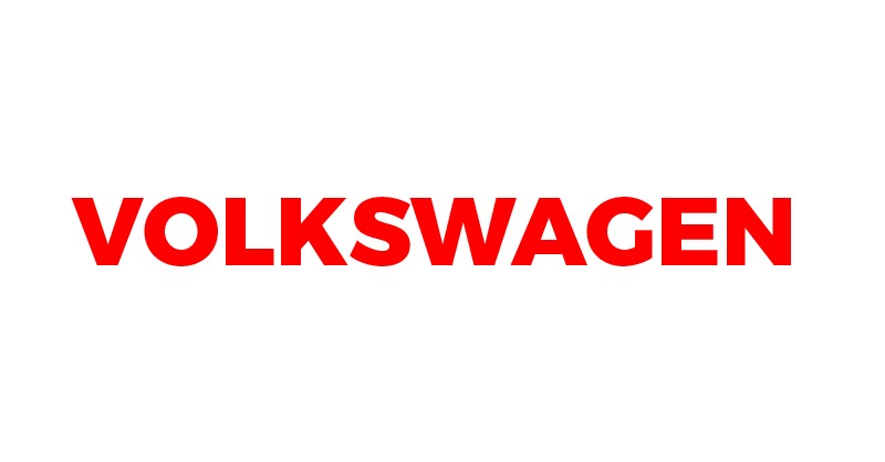 Hold Volkswagen Accountable