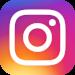 Instagram-v051916-600x600.png