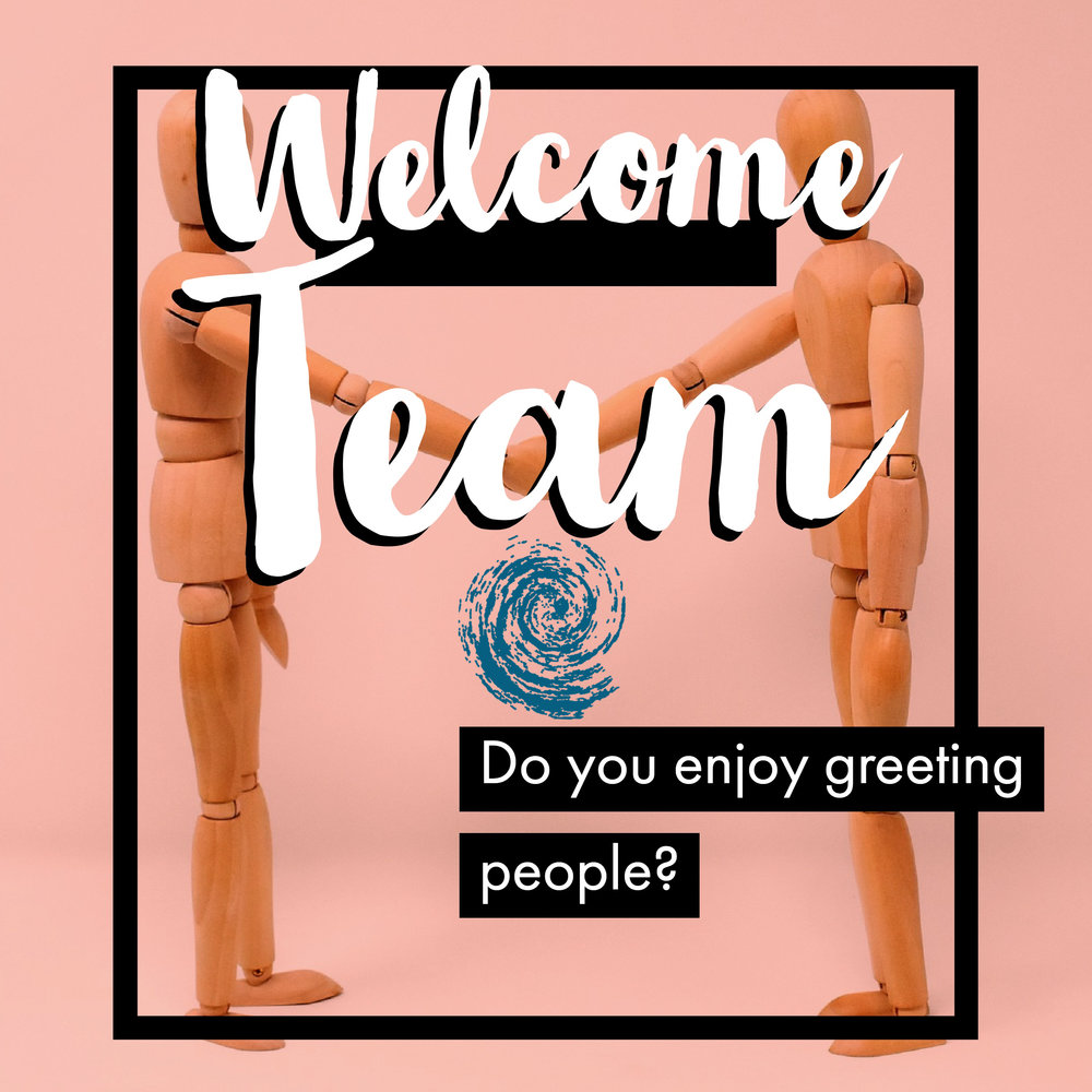 Welcome Team.jpg