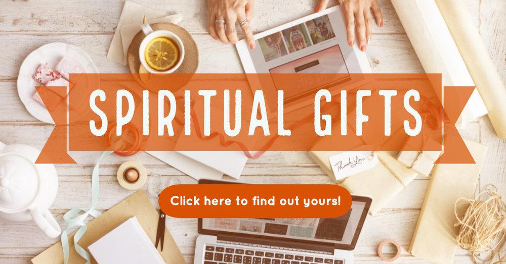 Spiritual Gifts (4).jpg