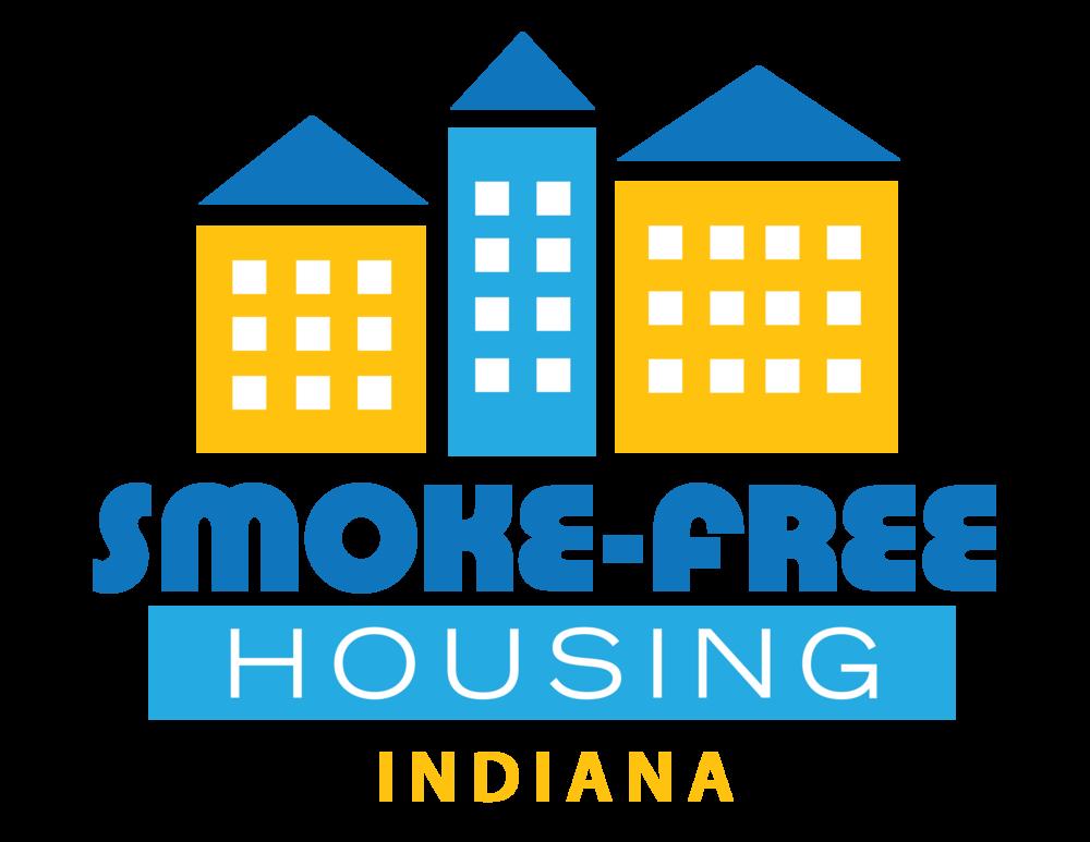 SmokeFreeHousingIndiana_Logo-01.png