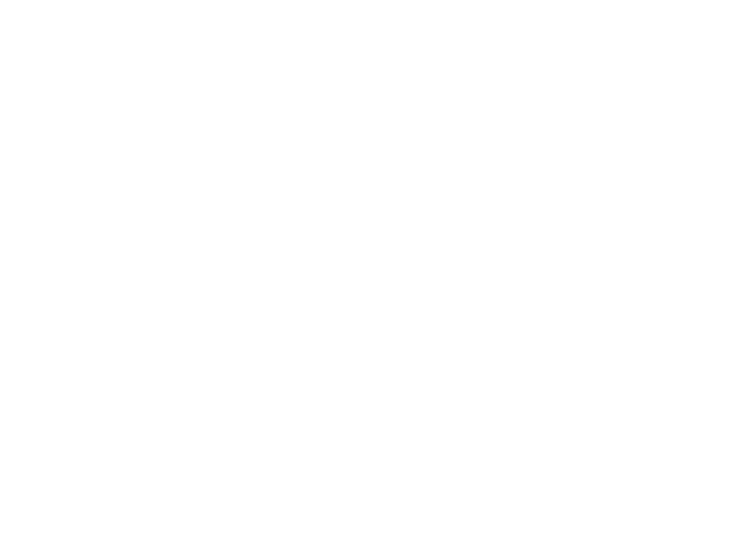 ASIC-White.png