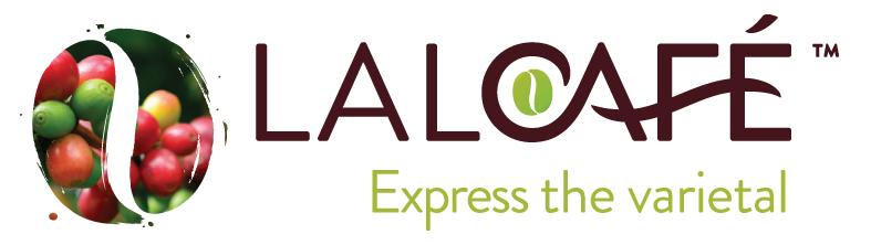 LalCafe-Logo.jpg