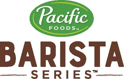 Barista_Series_2017_Logo_vert_sm_PFO_011918_.png