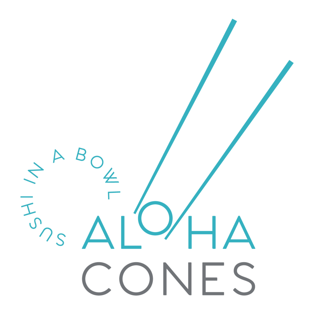 AlohaCones-logo-tagline.png