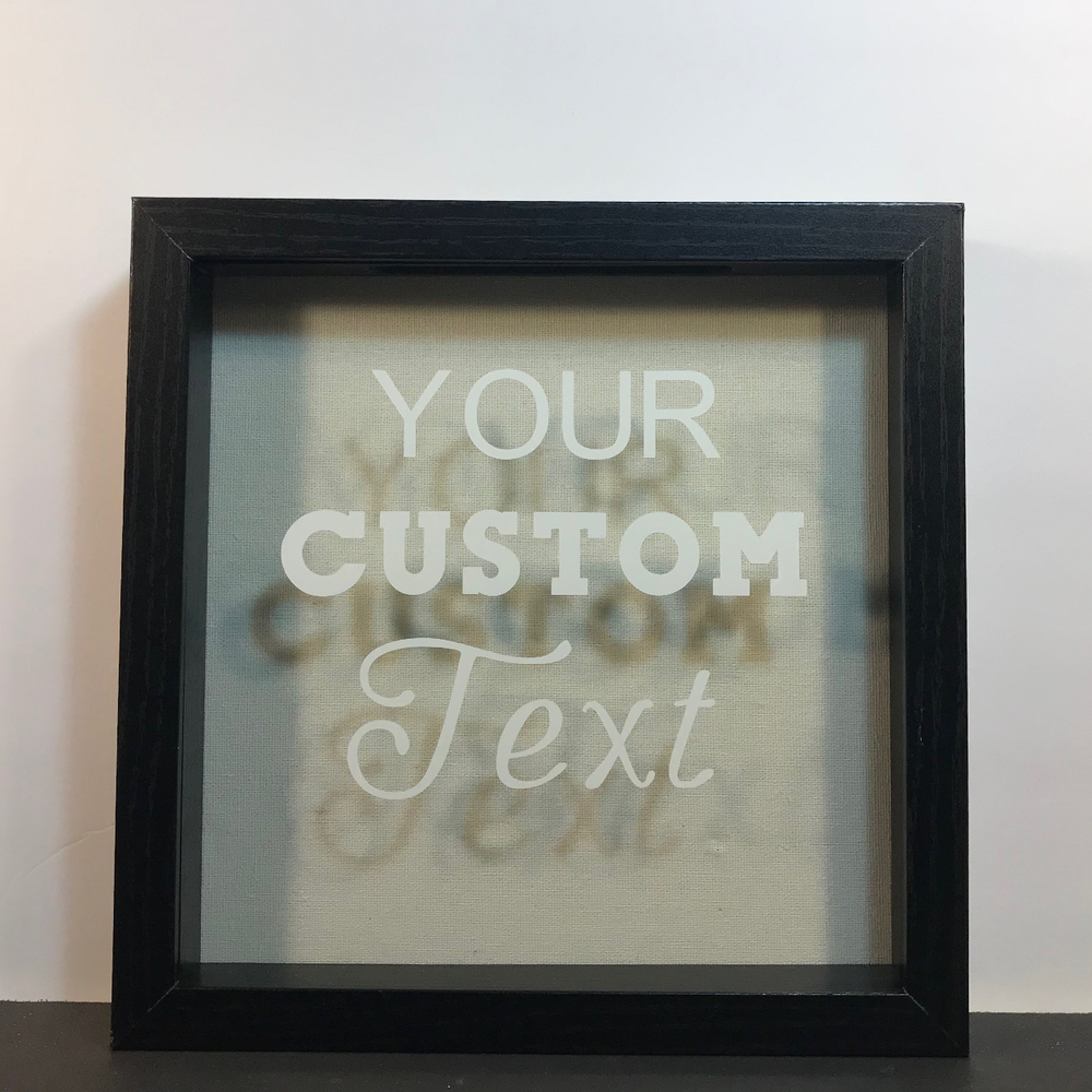 Your Custom Text Light Background.png