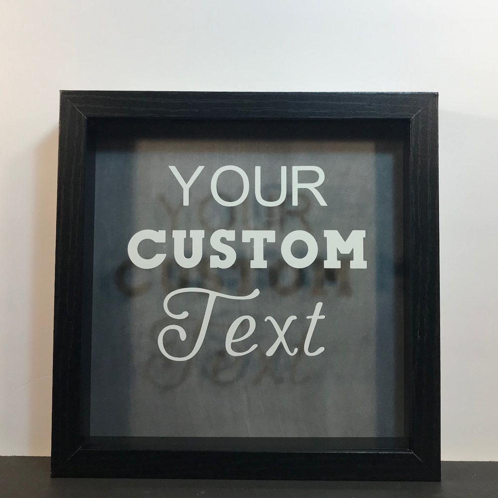 Your Custom Text Dark Background.png