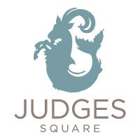 JS_Logo_FINAL-5493-teal_7531-text-.jpg