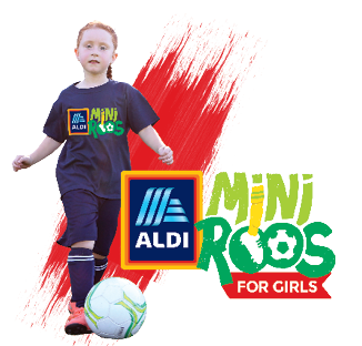 miniroos%203UP%20girls.png