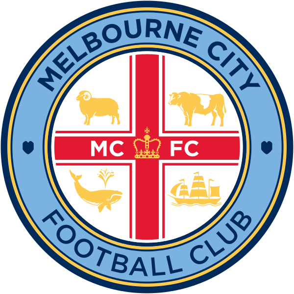 Melbourne_City_FC_svg.png