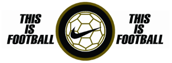this is football logo.png