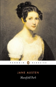 Mansfield Park Quote Collection.jpg