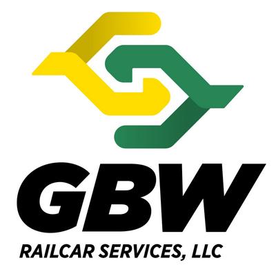GBW Railcar Services, LLC