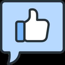Phoenix AZ Social Media Services