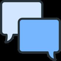 17-communications-speech-bubble-conversation.png