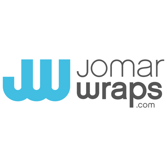 jomarwraps.png