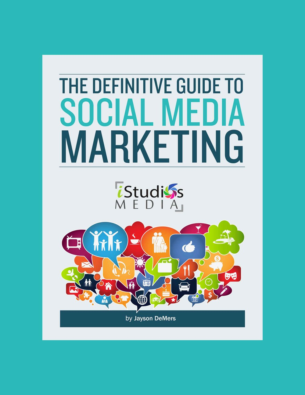 The-Definitive-Guide-to-Social-Media-Marketing-1.jpg