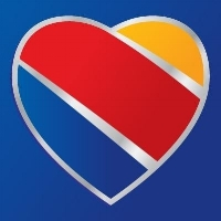 southwest-new-heart-logo.jpg