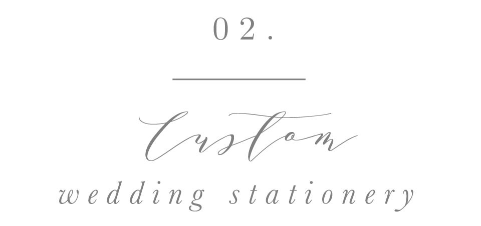 custom wedding-01.jpg